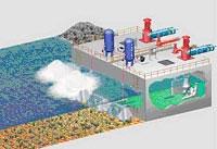instalacja-wodna-taprogge